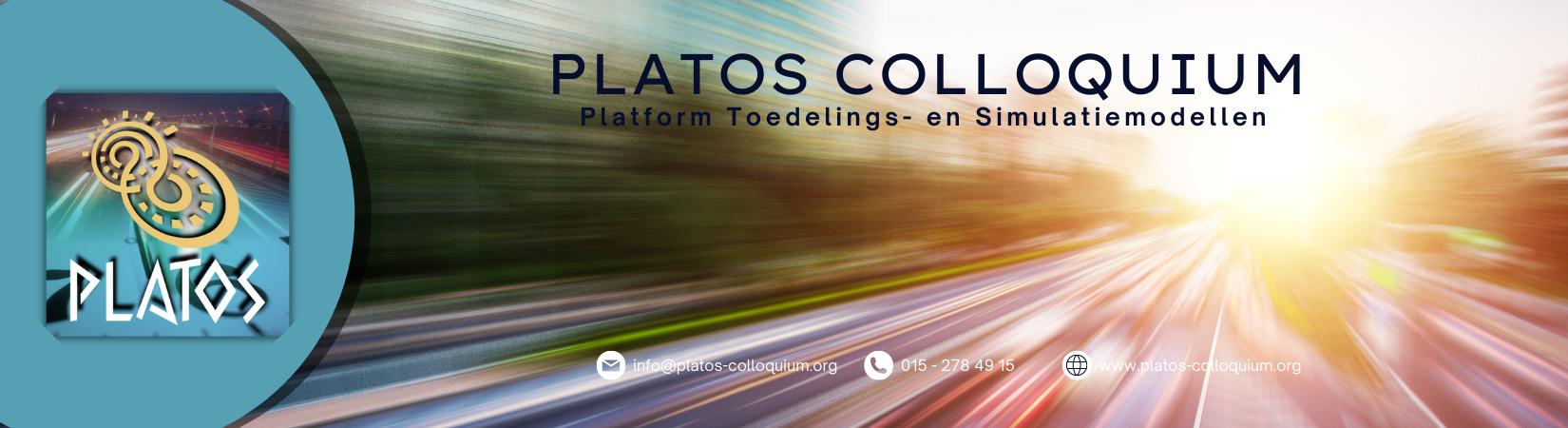 https://www.platos-colloquium.org
